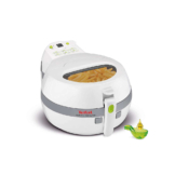 Airfryer Tefal