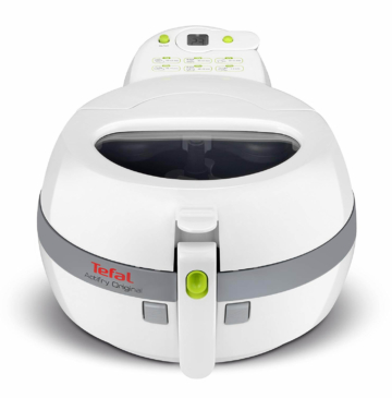 Tefal Actifry Airfryer