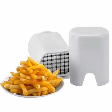 Pommesschneider Nutri-Fryer
